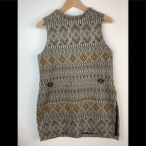 Romeo and Juliet couture size L